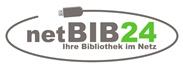 {#Logo_netBIB24_jpg neu}