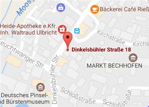 {#mapsbücherei}