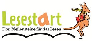 {#Lesestart_Meilensteine_c_Stiftung_Lesen_BMBF}