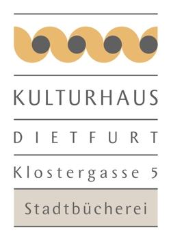 {#KHD_Logo_Hochformat_4C}