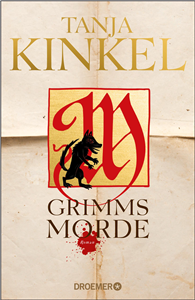 {#Grimms Morde_Cover}
