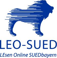 {#Logo_LEO-SUED_Pixel-RGB_72dpi}