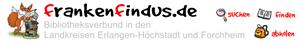 {#logo(1)}