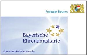 {#Ehrenamtskarte}