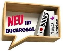{#Neu im Buchregal}