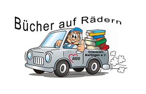 {#Bücher-auf-Rädern--1-}