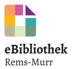 {#Logo_eBibliothek}