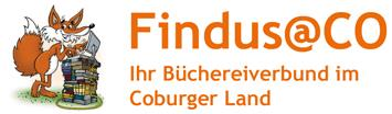 findusco.de}