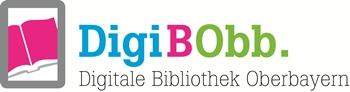 {#Logo_DigiBObb}
