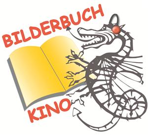 {#Bilderbuchkino-RZ}