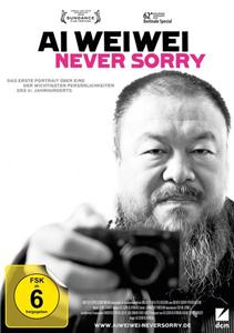 {#Ai Weiwei}