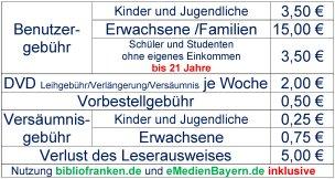 {#Gebührenordnung-Web-klein}