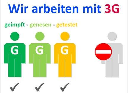 {#Wir_arbeiten_mit_3G_blau}