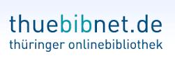 www.thuebibnet.de