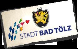 Stadtbibliothek Bad Tölz