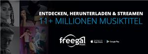 {#Logo Freegal für spätere Verwendung}