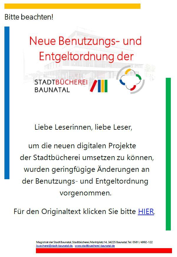 {#Flyer OPAC neue Benutzungsordnung}