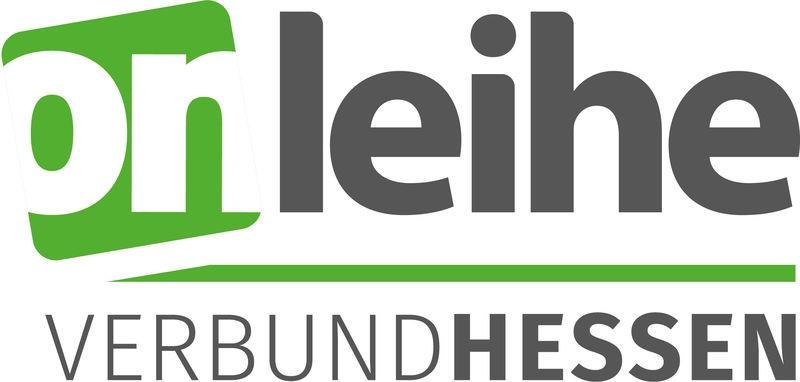 {#Logo Onleihe Verbund}