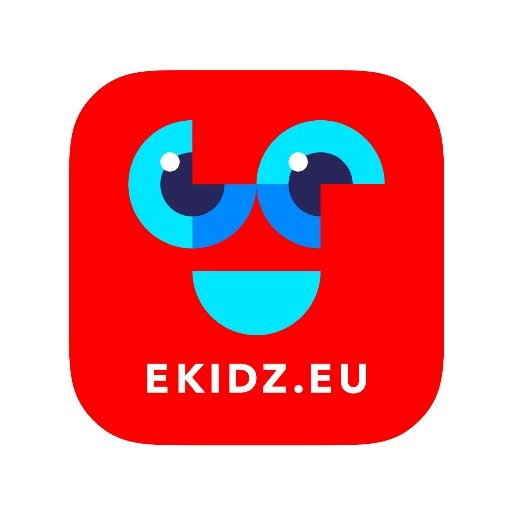{#Logo eKidZ}