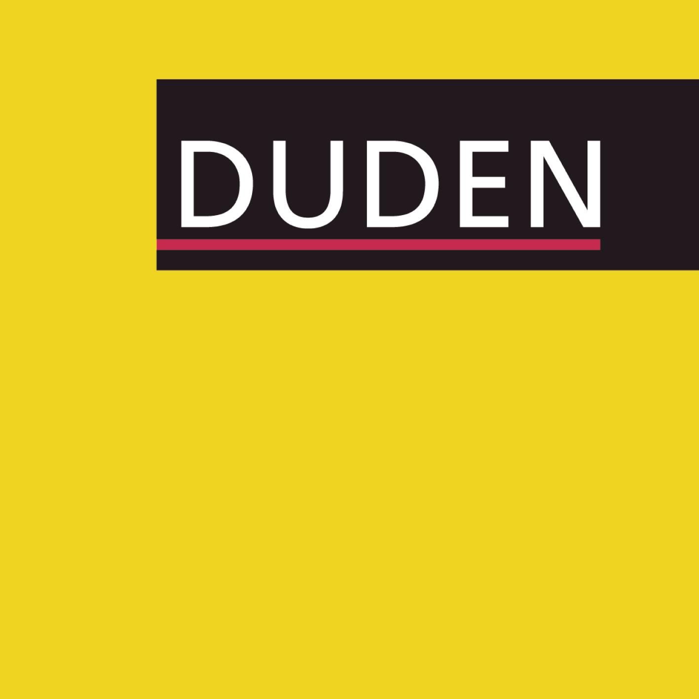 {#Logo_duden_rgb}