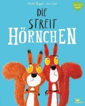 {#Cover Streithörnchen}