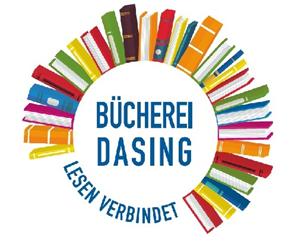 {#logo_buecherei_dasing}