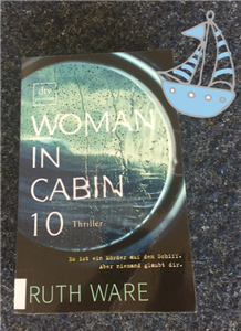 {#womanincabin}