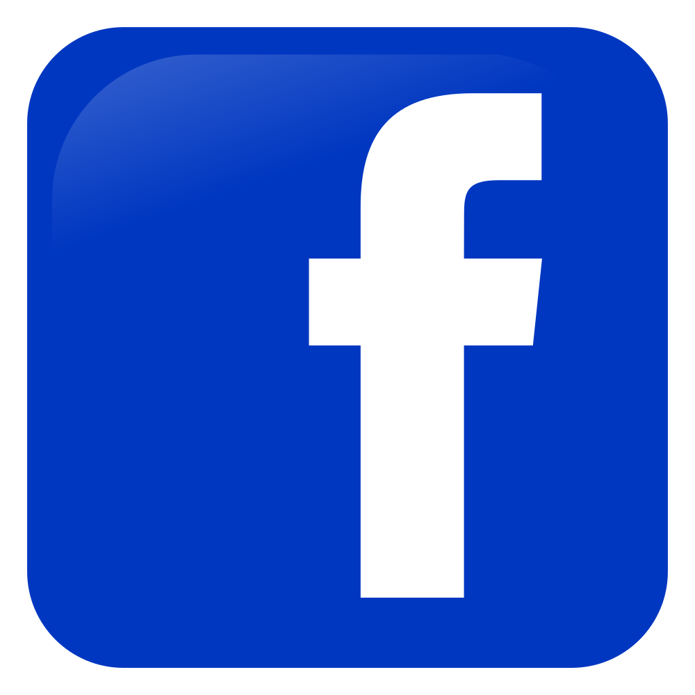 {#FacebookIcon}