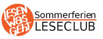 {#csm_SFLC_Logo2018_4283958569}