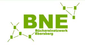 {#BNE-png-transparent-0-grün}