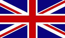 {#England_Flagge}