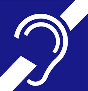 {#International_Symbol_for_Deafness}