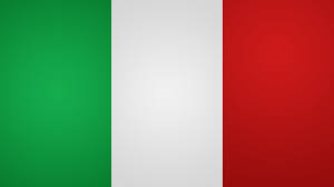 {#Italien}