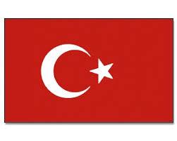 {#Türkei}