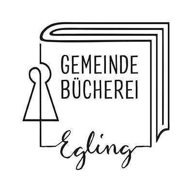 {#Logo_Buecherei_Egling_sw_72dpi}