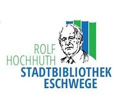 {#Rolf-Hochhuth-Stadtbibliothek-Logo_klein}