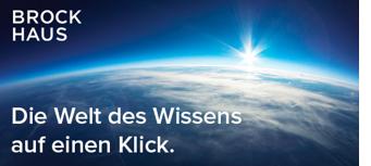 https://brockhaus.de