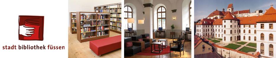 Stadtbibliothek