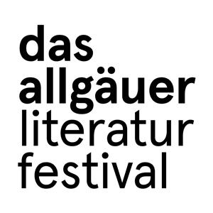 {#dalf_Logo_RGB_pos}