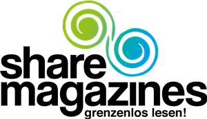 {#sharemagazines_Logo}