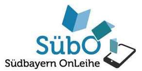 www.suebo.de