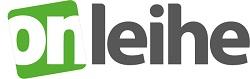{#logo_onleihe_jpg}