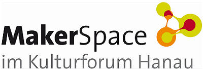 {#Makerspace Logo Fb}