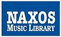 {#Naxos neu}