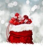 {#Weihnachten Geschenk}