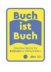 {#buchist buch_blau-gelb_kleina}