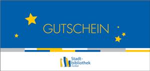 {#Gutschein-Stadtbibliothek_weihnachtlich}