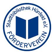 {#Logo-Foerderverein_web_klein}