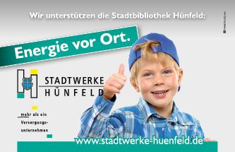 {#Stadtwerke-Sponsorenmotiv-Stadtbib_klein}