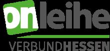 {#ovh-Logo_4c_klein_web}